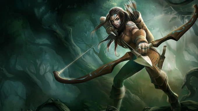 guide-lol-s10-stuff-build-sort-objet-competence-comment-jouer-ashe-support