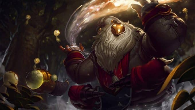 guide-lol-s10-stuff-build-sort-objet-competence-comment-jouer-bard-support