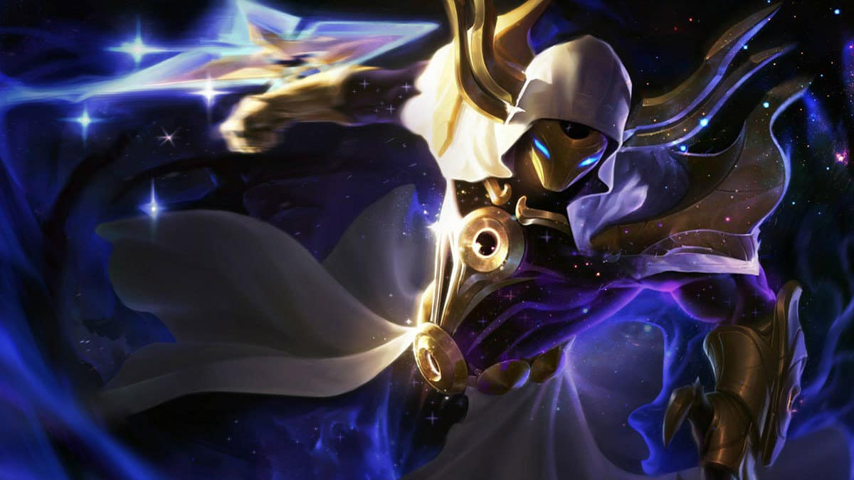 lol-guide-kassadin-mid-s10-objets-sorts-contres-conseils-astuces