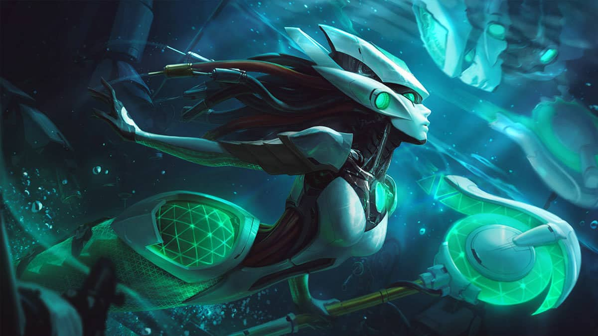 lol-guide-nami-support-s10-objets-sorts-contres-conseils-astuces