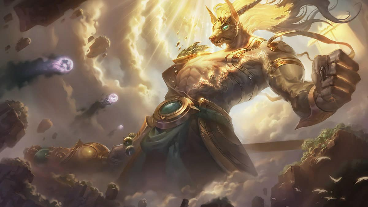 lol-guide-nasus-top-s10-objets-sorts-contres-conseils-astuces