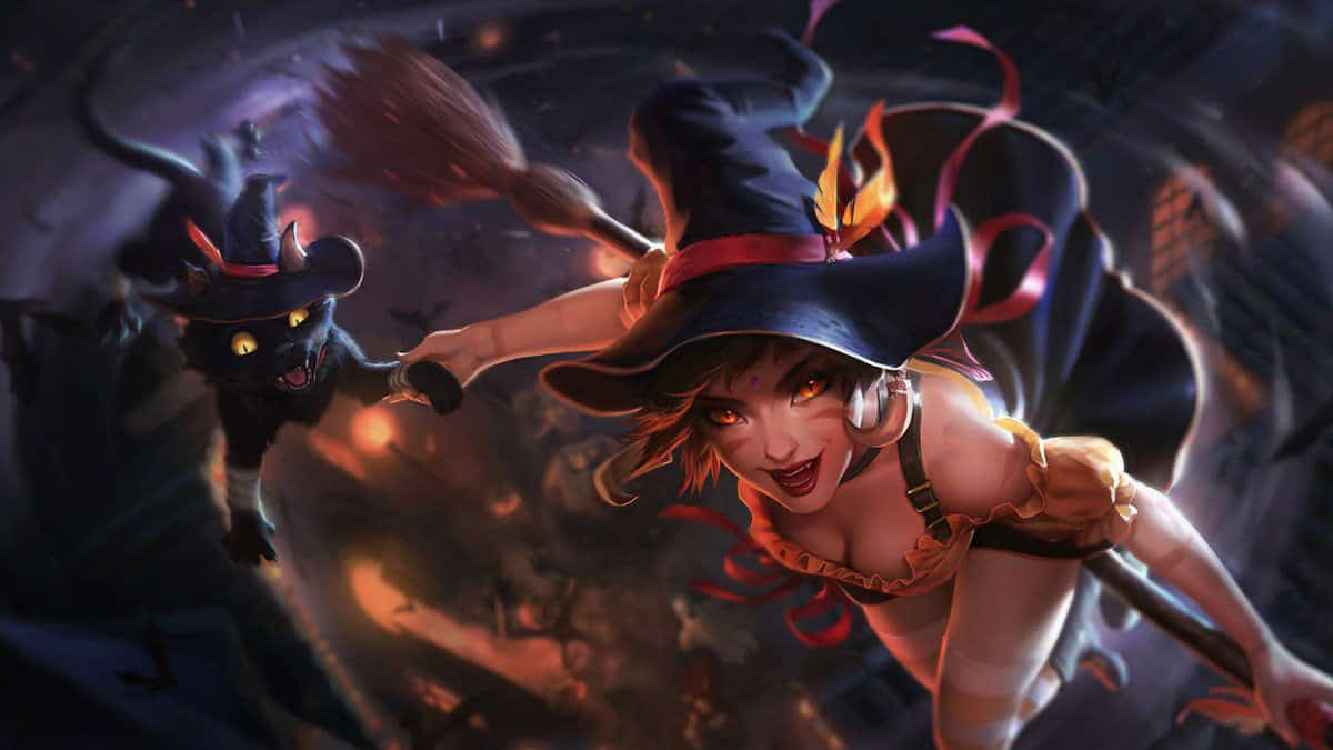 lol-guide-nidalee-jungle-s10-objets-sorts-contres-conseils-astuces