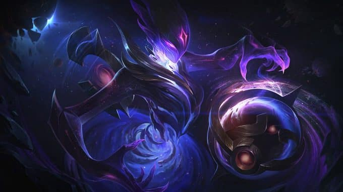 lol-guide-orianna-mid-s10-objets-sorts-contres-conseils-astuces