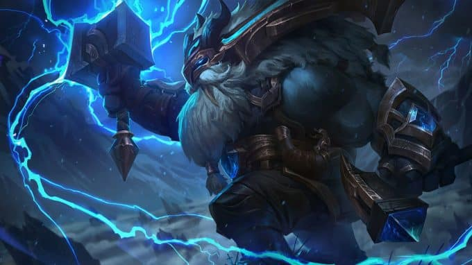 lol-guide-ornn-top-s10-objets-sorts-contres-conseils-astuces