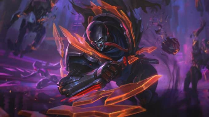 lol-guide-pyke-support-s10-objets-sorts-contres-conseils-astuces