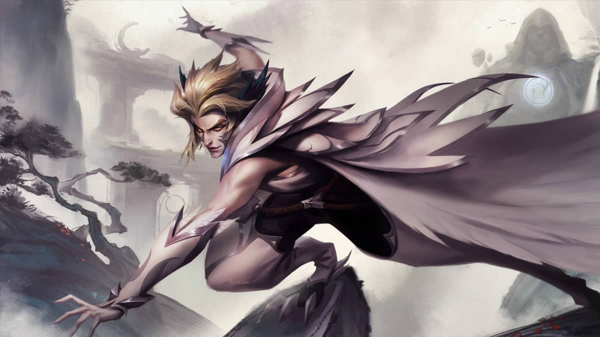 lol-guide-rakan-support-s10-objets-sorts-contres-conseils-astuces