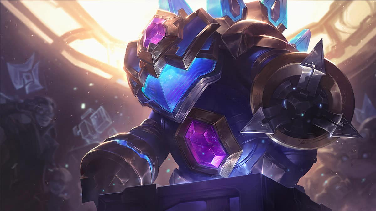 lol-guide-rammus-jungle-s10-objets-sorts-contres-conseils-astuces