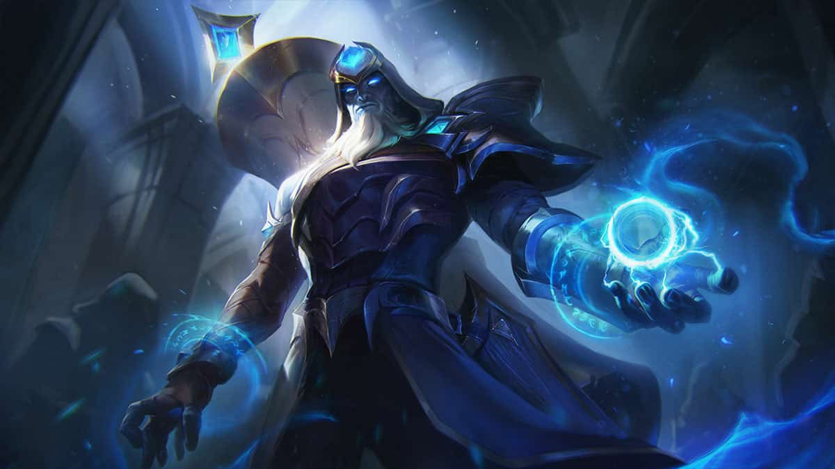 lol-guide-ryze-mid-s10-objets-sorts-contres-conseils-astuces