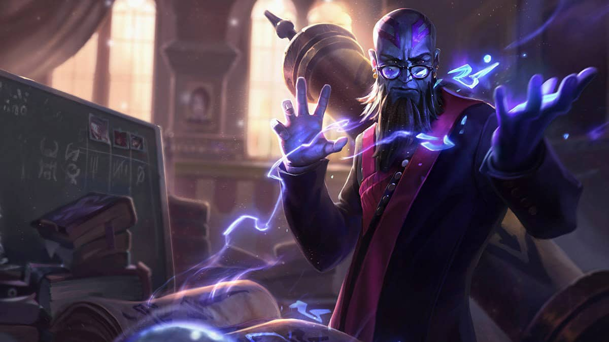 lol-guide-ryze-top-s10-objets-sorts-contres-conseils-astuces