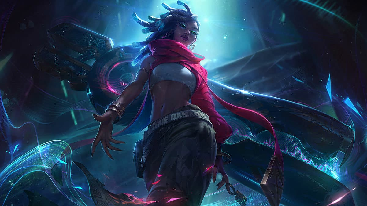 lol-guide-senna-support-s10-objets-sorts-contres-conseils-astuces