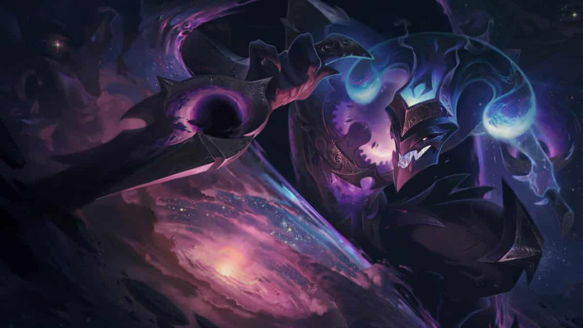 lol-guide-shaco-jungle-s10-objets-sorts-contres-conseils-astuces