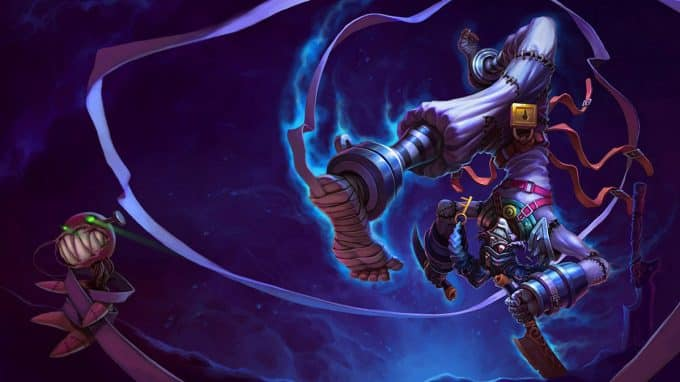 lol-guide-shaco-support-s10-objets-sorts-contres-conseils-astuces
