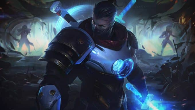 lol-guide-shen-support-s10-objets-sorts-contres-conseils-astuces