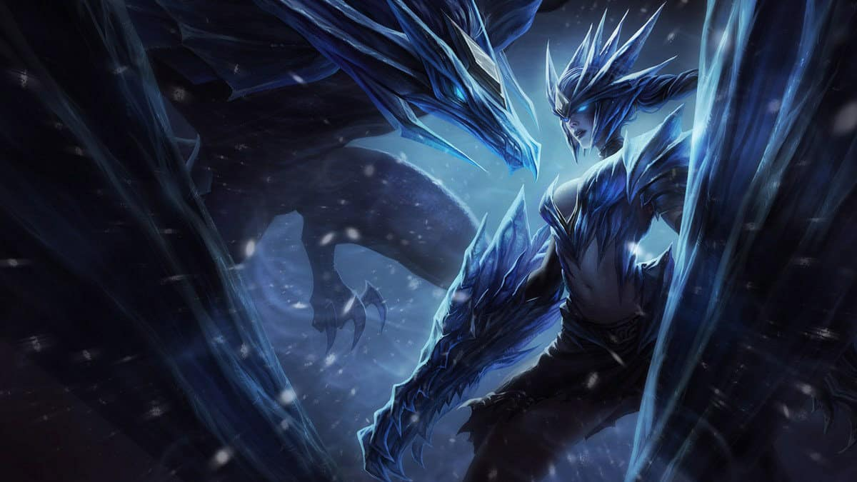 lol-guide-shyvana-jungle-s10-objets-sorts-contres-conseils-astuces