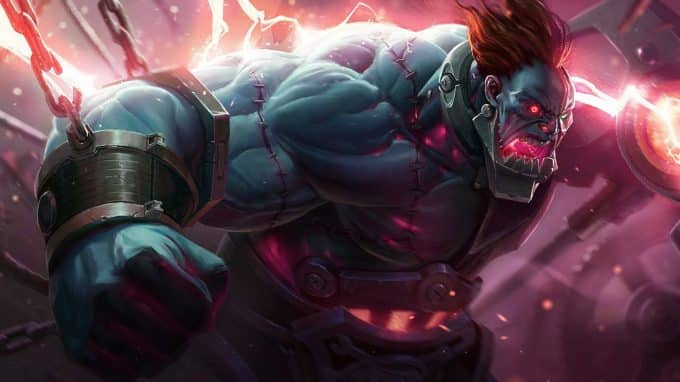 lol-guide-sion-mid-s10-objets-sorts-contres-conseils-astuces