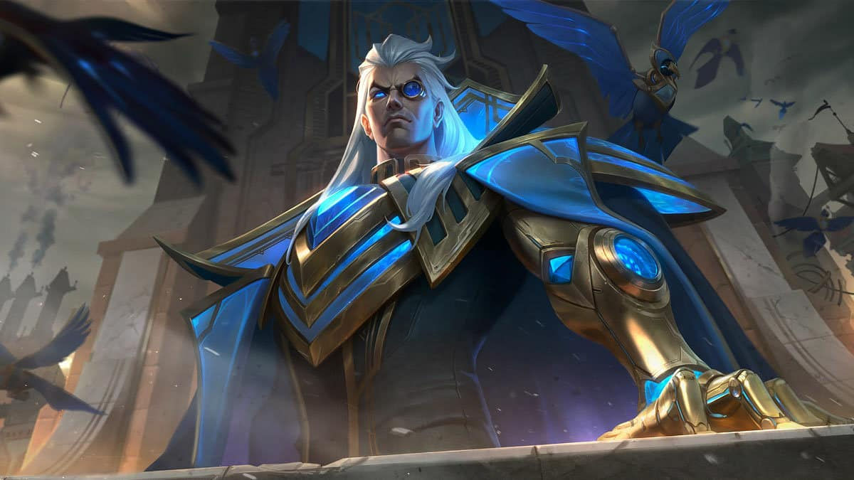 lol-guide-swain-mid-s10-objets-sorts-contres-conseils-astuces