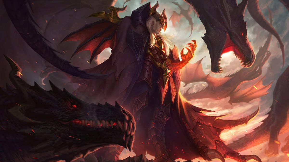 lol-guide-swain-support-s10-objets-sorts-contres-conseils-astuces