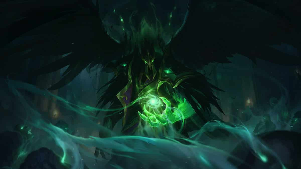lol-guide-swain-top-s10-objets-sorts-contres-conseils-astuces
