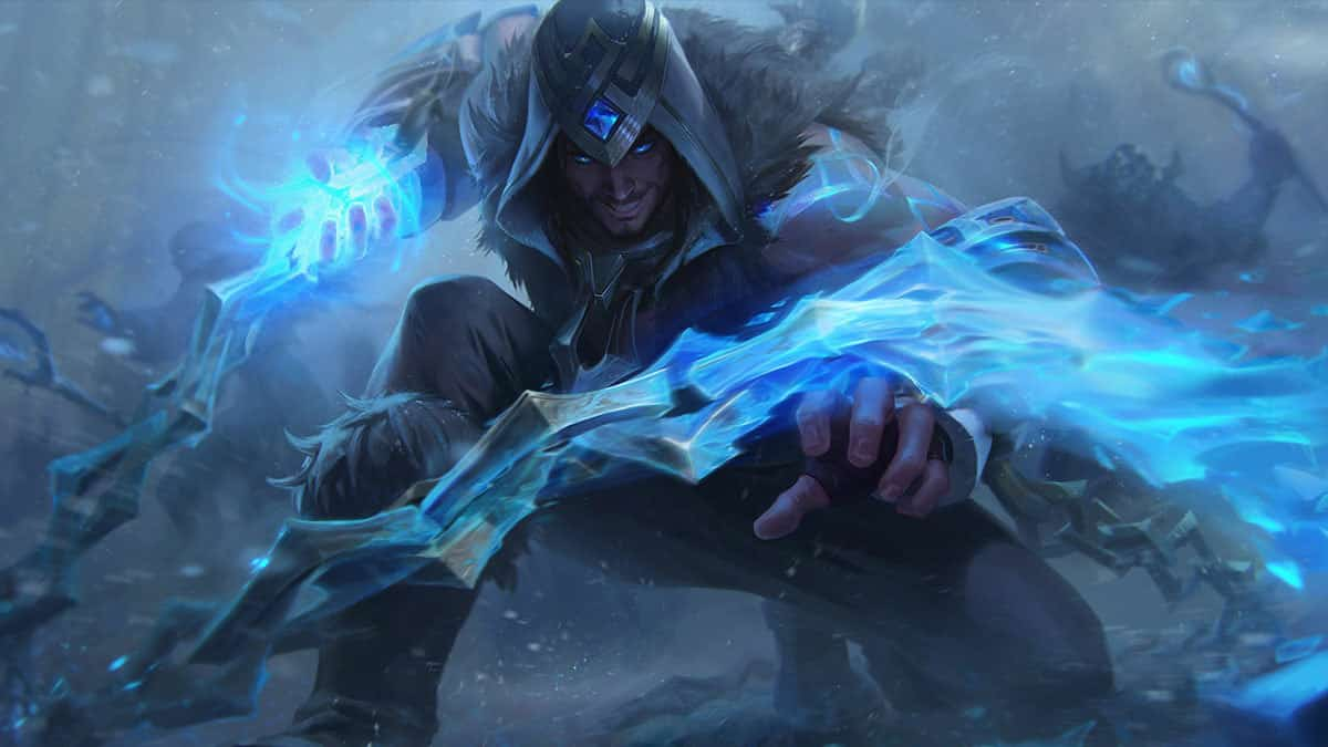 lol-guide-sylas-mid-s10-objets-sorts-contres-conseils-astuces