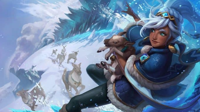 lol-guide-taliyah-jungle-s10-objets-sorts-contres-conseils-astuces