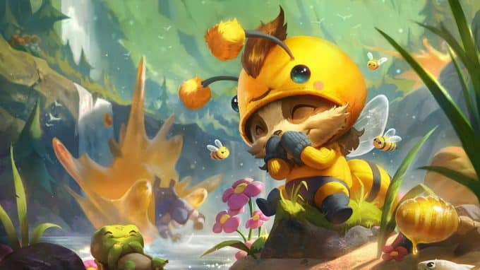 lol-guide-teemo-mid-s10-objets-sorts-contres-conseils-astuces