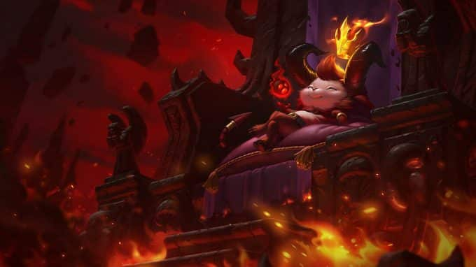 lol-guide-teemo-top-s10-objets-sorts-contres-conseils-astuces