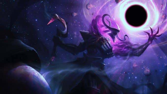 lol-guide-thresh-support-s10-objets-sorts-contres-conseils-astuces