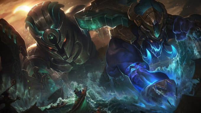 lol-guide-trundle-jungle-s10-objets-sorts-contres-conseils-astuces