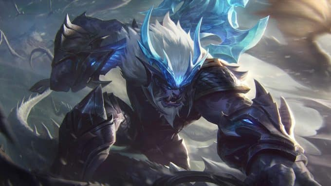 lol-guide-trundle-top-s10-objets-sorts-contres-conseils-astuces