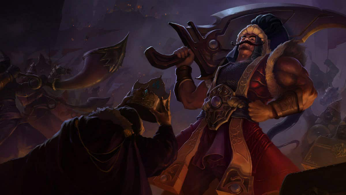 lol-guide-tryndamere-top-s10-objets-sorts-contres-conseils-astuces
