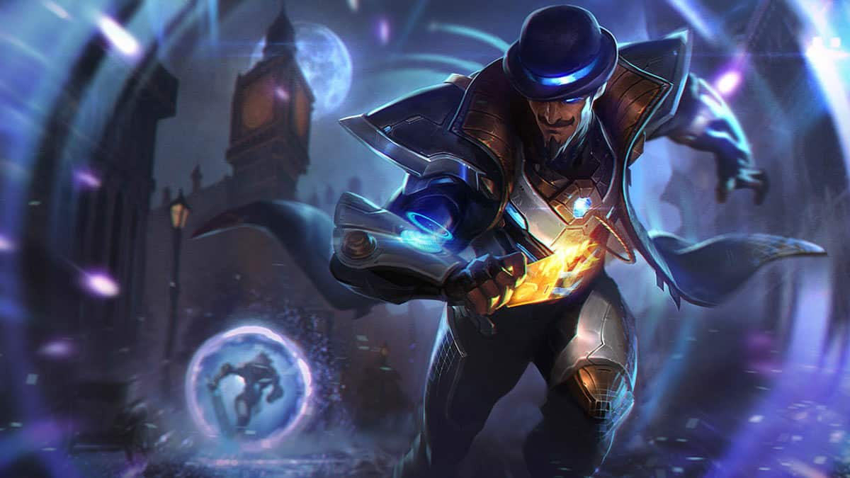 lol-guide-twisted-fate-mid-s10-objets-sorts-contres-conseils-astuces
