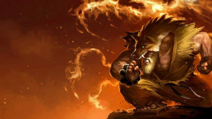 lol-guide-udyr-jungle-s10-objets-sorts-contres-conseils-astuces