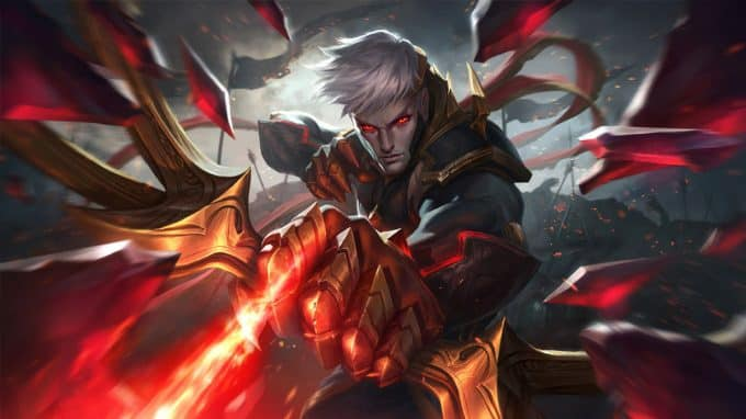 lol-guide-varus-bot-s10-objets-sorts-contres-conseils-astuces