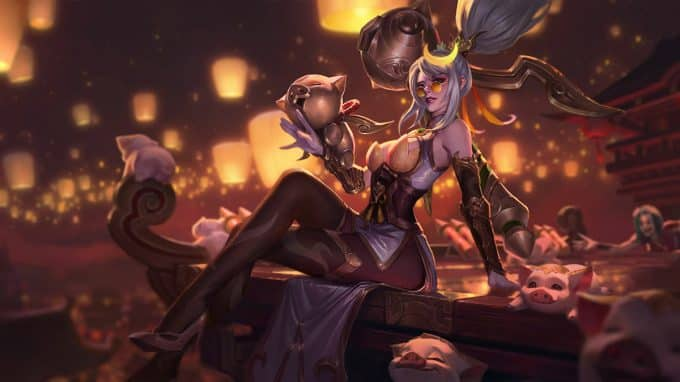 lol-guide-vayne-bot-s10-objets-sorts-contres-conseils-astuces