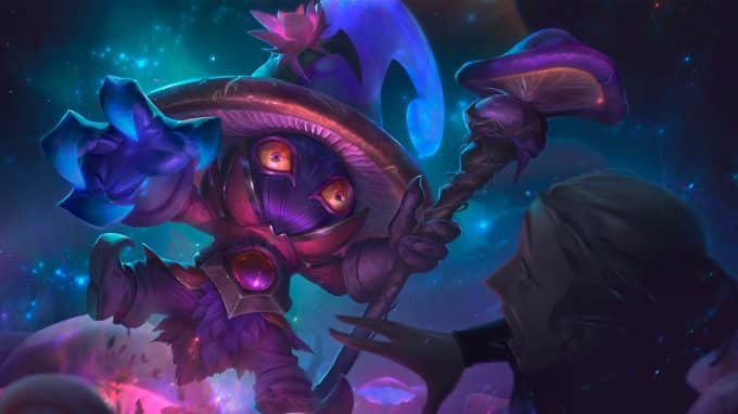 lol-guide-veigar-bot-s10-objets-sorts-contres-conseils-astuces