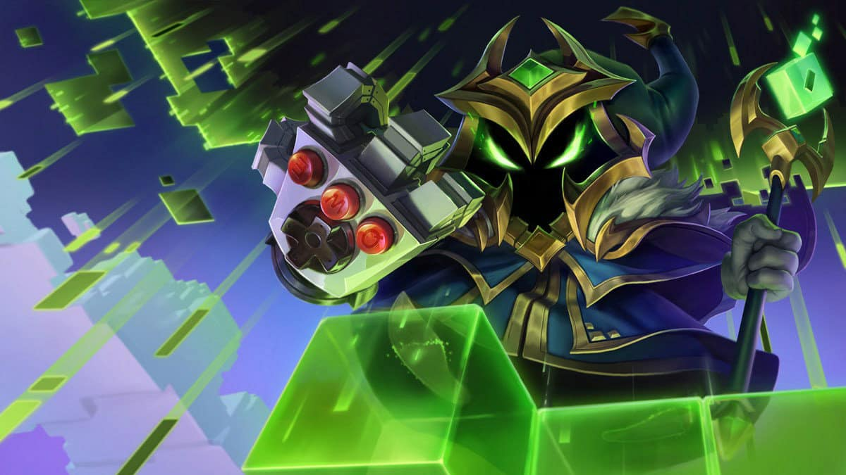 lol-guide-veigar-mid-s10-objets-sorts-contres-conseils-astuces