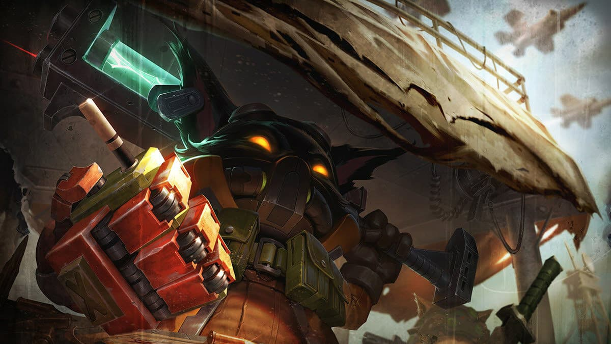 lol-guide-veigar-top-s10-objets-sorts-contres-conseils-astuces