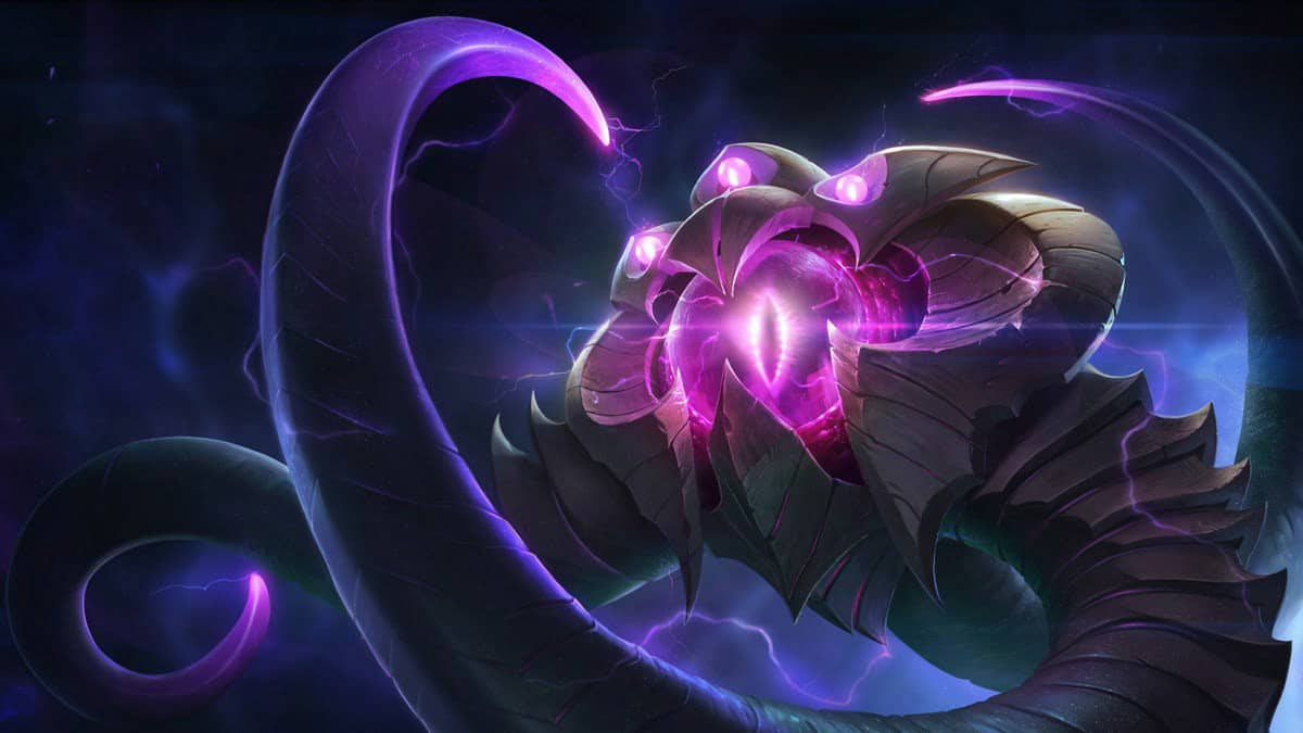 lol-guide-velkoz-mid-s10-objets-sorts-contres-conseils-astuces