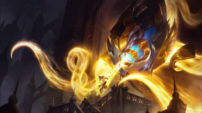 lol-guide-velkoz-support-s10-objets-sorts-contres-conseils-astuces