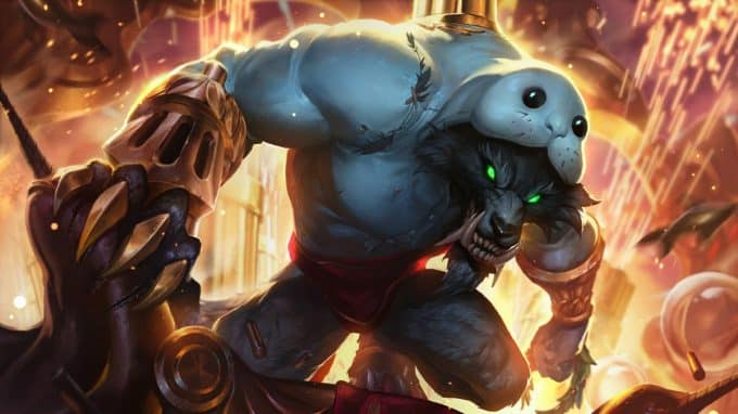 lol-guide-warwick-jungle-s10-objets-sorts-contres-conseils-astuces
