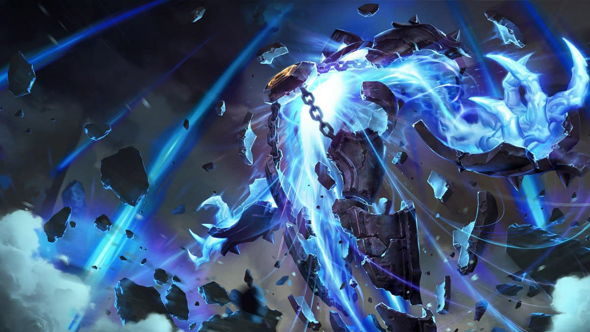 lol-guide-xerath-mid-s10-objets-sorts-contres-conseils-astuces