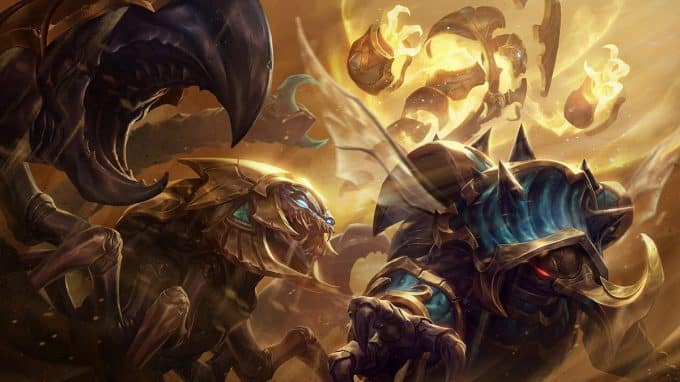 lol-guide-xerath-support-s10-objets-sorts-contres-conseils-astuces