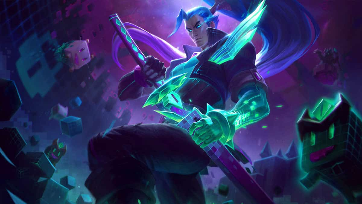 lol-guide-yasuo-bot-s10-objets-sorts-contres-conseils-astuces