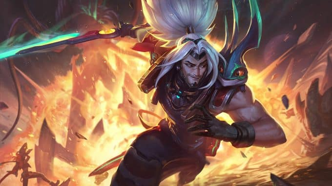 lol-guide-yasuo-mid-s10-objets-sorts-contres-conseils-astuces