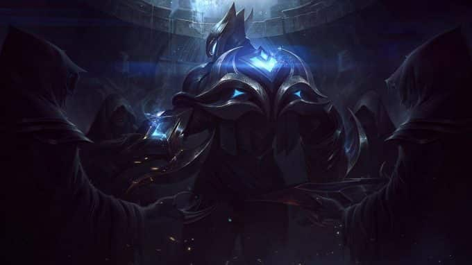 lol-guide-zed-mid-s10-objets-sorts-contres-conseils-astuces