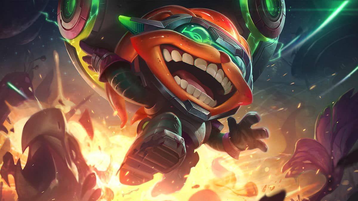 lol-guide-ziggs-bot-s10-objets-sorts-contres-conseils-astuces