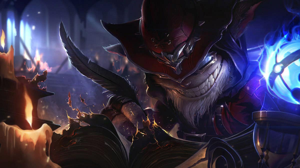 lol-guide-ziggs-mid-s10-objets-sorts-contres-conseils-astuces