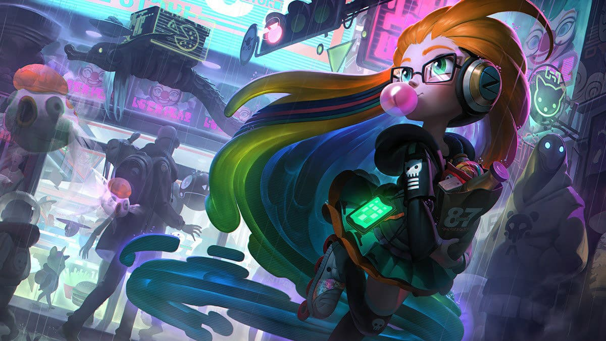 lol-guide-zoe-mid-s10-objets-sorts-contres-conseils-astuces