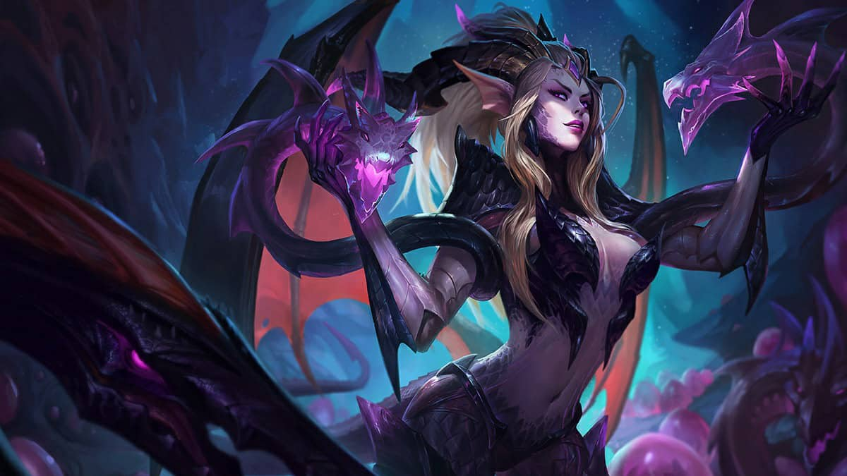 lol-guide-zyra-support-s10-objets-sorts-contres-conseils-astuces