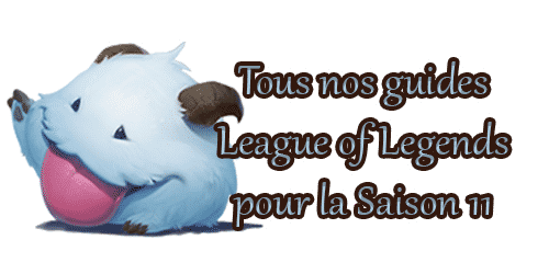 lol-tous-les-guides-champions-stuffs-sorts-objets-mythiques-counter-op-s11